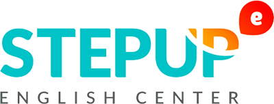 Luyện thi TOEIC – Mẫu website trung tâm anh ngữ